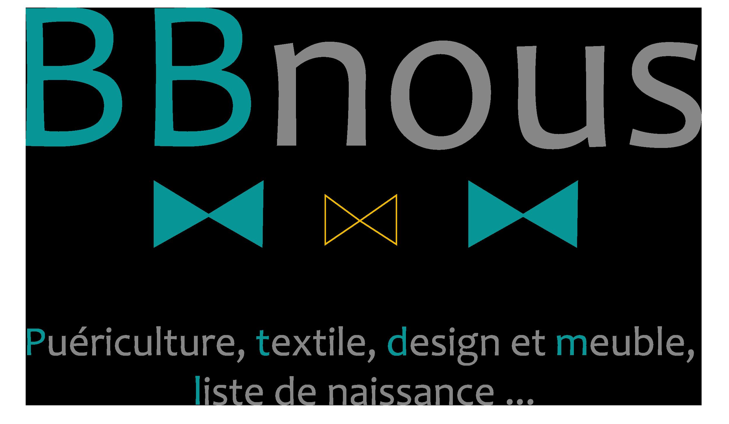 logo-bbnous.png